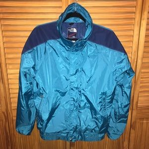 Extreme Vintage The North Face Jacket